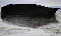 barge_acrylic-on-canvas_60x100cm_2013
