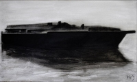barges_acrylic-on-canvas_60x100cm_2013