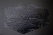 black-concrete_acrylic-on-canvas_40x60cm_2013