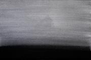 fog_acrylic-on-canvas_40x60cm_2013