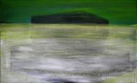 green-sky_acrylic-on-canvas_60x100cm_2013