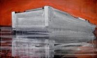 grey-barge_acrylic-on-canvas_60x100cm_2013