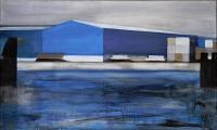kremshafen_acrylic-on-canvas_60x100cm_2013
