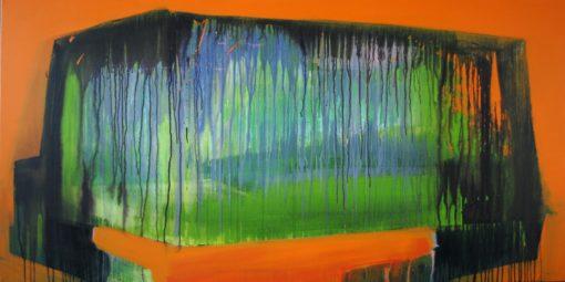 Mocsaras | Swampy